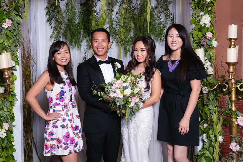 Quang+Angie (51 of 75).jpg