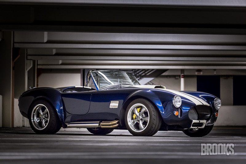 Cobra-229.jpg