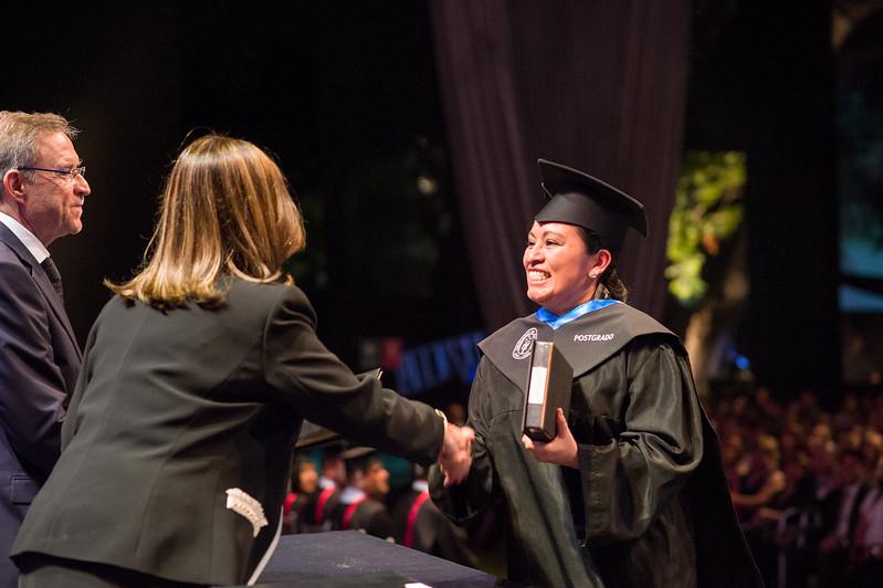 4. Grad UP - Ceremonia-26.jpg
