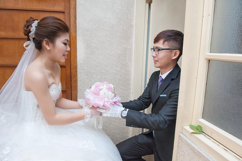 -wedding_16702592125_o.jpg