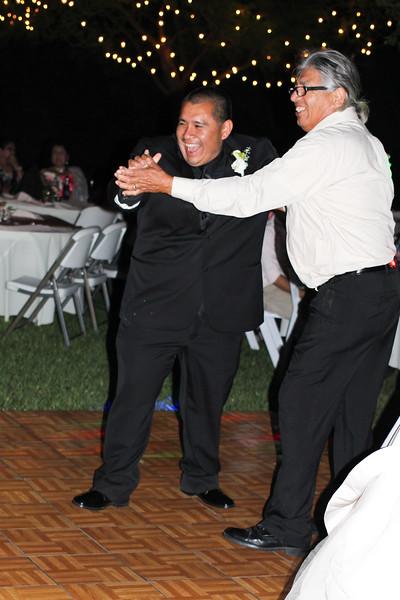 Morales-458.jpg