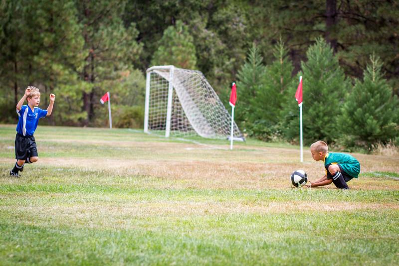 08-29 Soccer-120.jpg