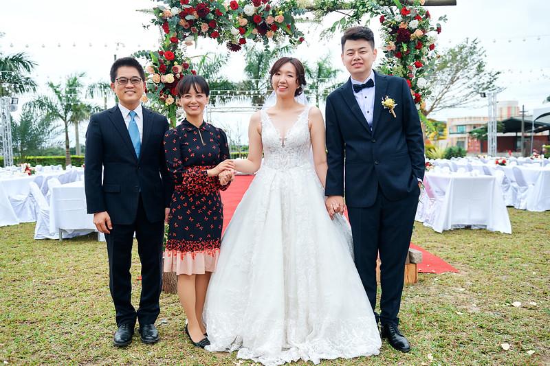 20190323-子璿&珞婷婚禮紀錄_637.jpg