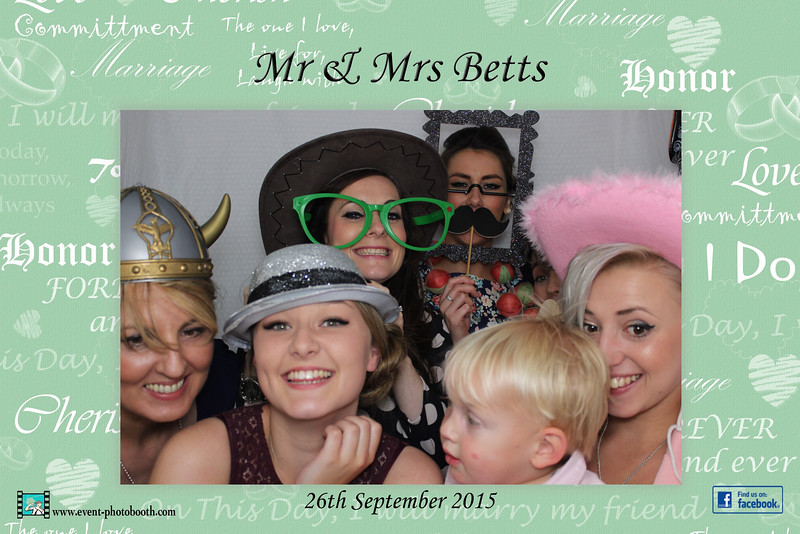 Hereford Photobooth Hire 10439.JPG