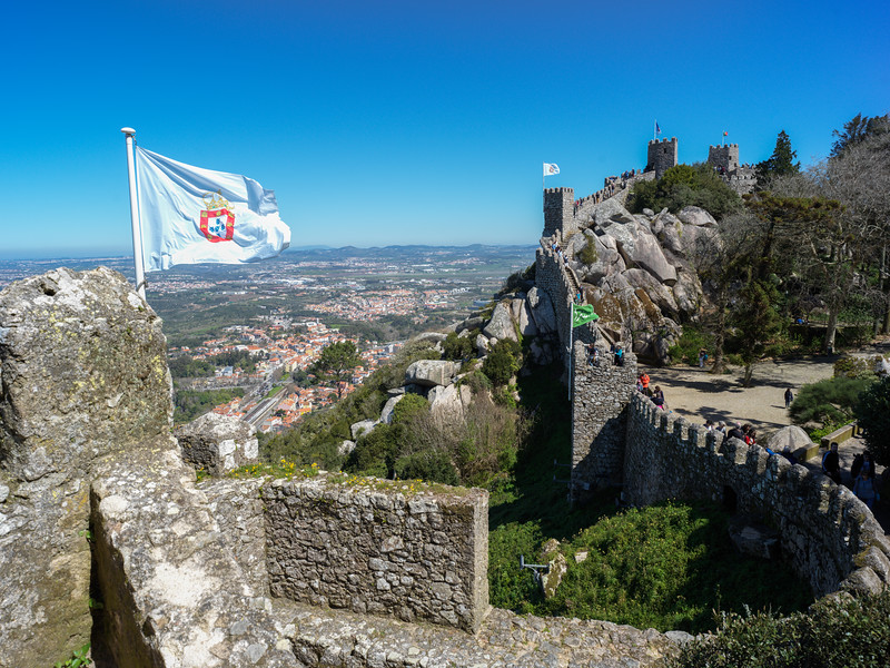 Portugal Spain Mar 18-2602.jpg