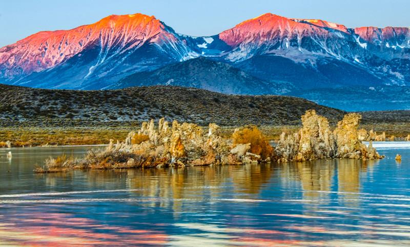Mono Lake-5.jpg