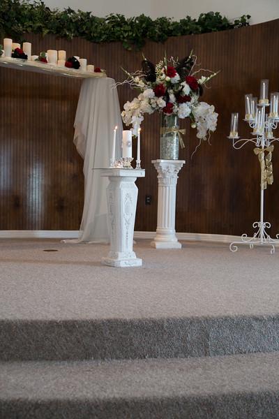 FaithAndJeremy-Wedding-0208.jpg