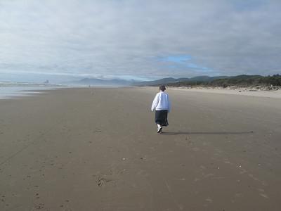 Oregon Coast June 25,26,27 2010