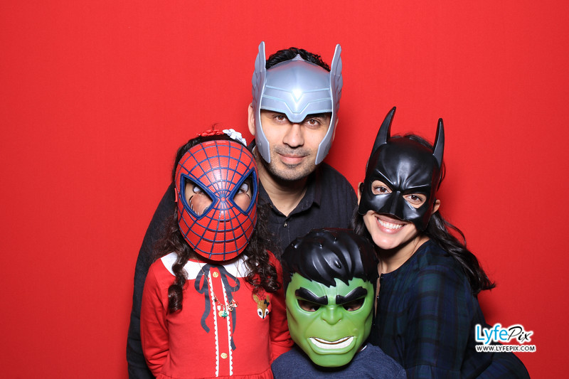 eastern-2018-holiday-party-sterling-virginia-photo-booth-1-17.jpg