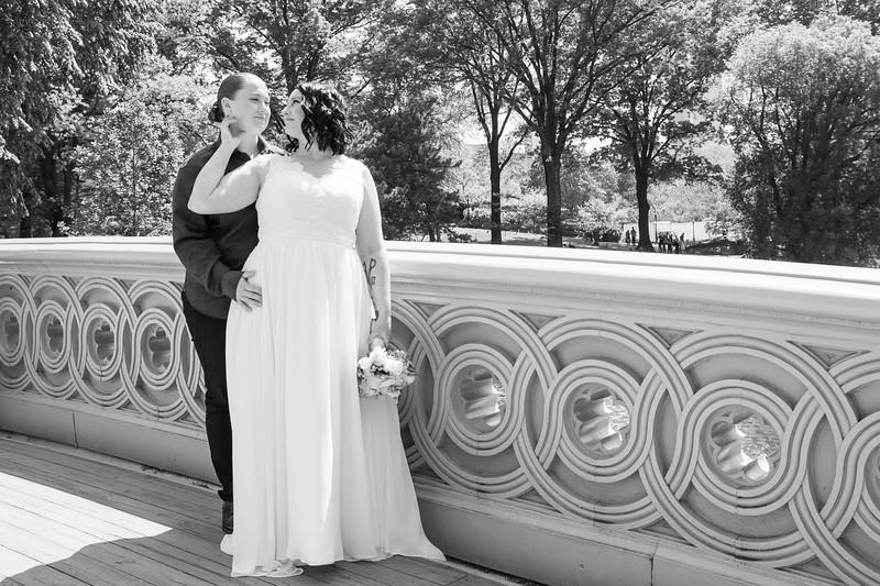 Central Park Wedding - Priscilla & Demmi-154.jpg