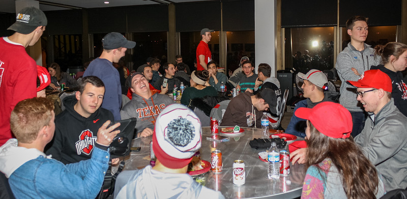 181205_Pizza Party_025.jpg