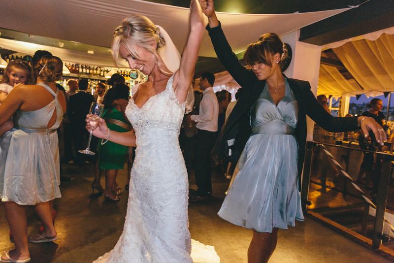 846-D&T-St-Ives-Wedding.jpg