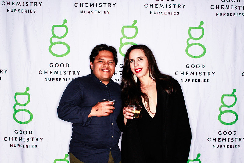 Good Chemistry Holiday Party 2019-Denver Photo Booth Rental-SocialLightPhoto.com-78.jpg