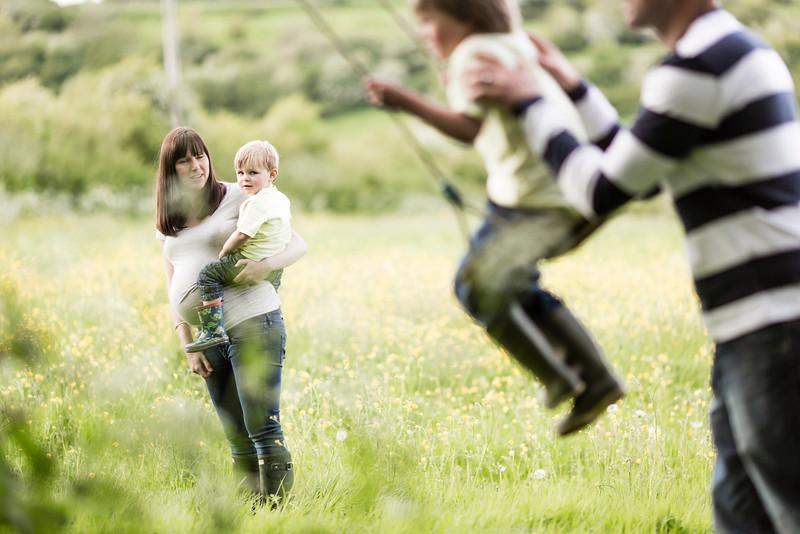Bath-family-photographer-7.jpg