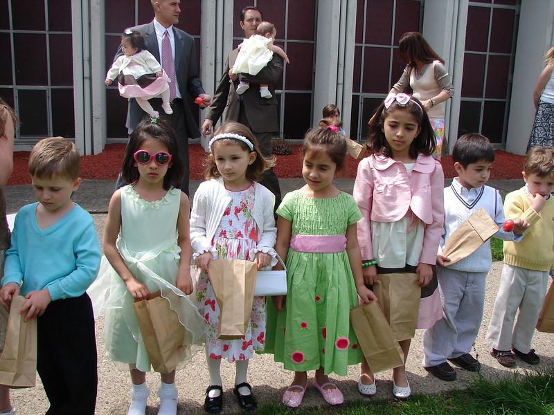 2008-04-27-Holy-Week-and-Pascha_711.jpg