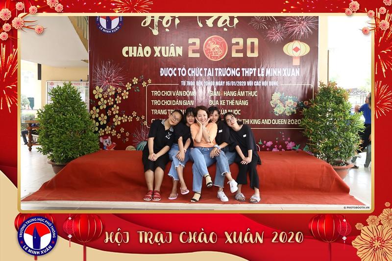 THPT-Le-Minh-Xuan-Hoi-trai-chao-xuan-2020-instant-print-photo-booth-Chup-hinh-lay-lien-su-kien-WefieBox-Photobooth-Vietnam-215.jpg