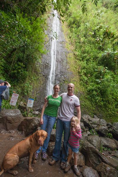 Hawaii-2010-184-2.jpg