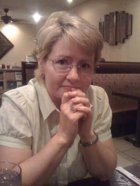 Sharons iPhone 137.JPG