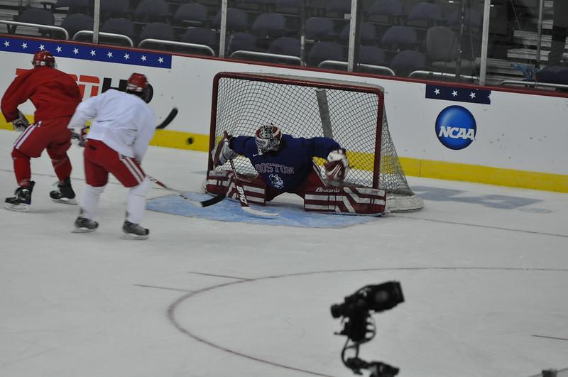 Frozen Four Hockey Practice 392.jpg