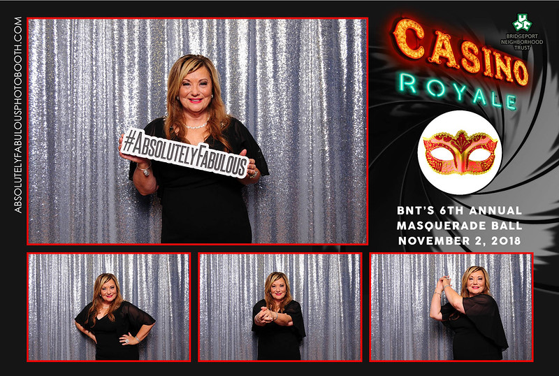Absolutely Fabulous Photo Booth - (203) 912-5230 -181102_202502.jpg