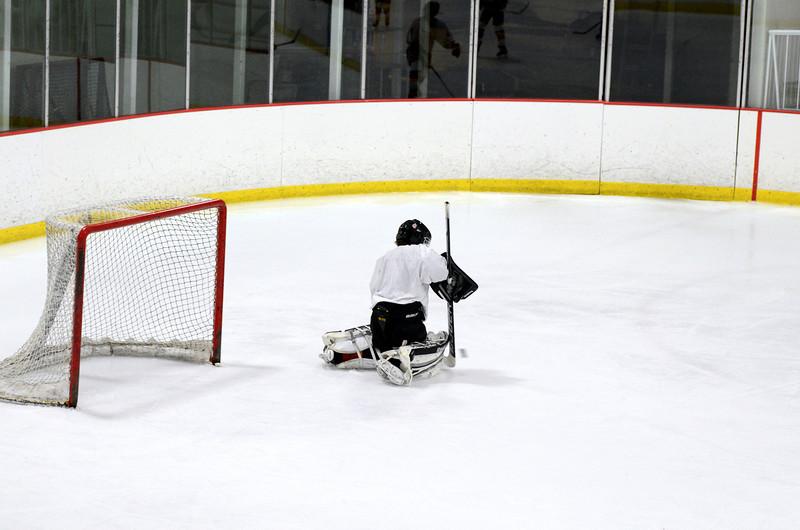 130223 Flames Hockey-065.JPG