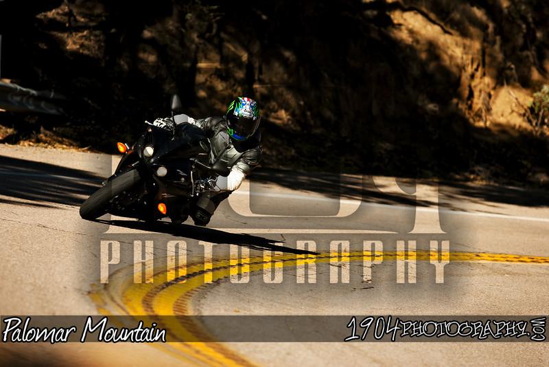 20101212_Palomar Mountain_1981.jpg