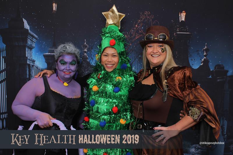 Key_Health_Halloween_2019_Prints_ (7).jpg