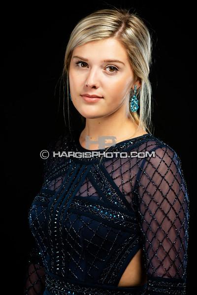 Miss FCHS 2019