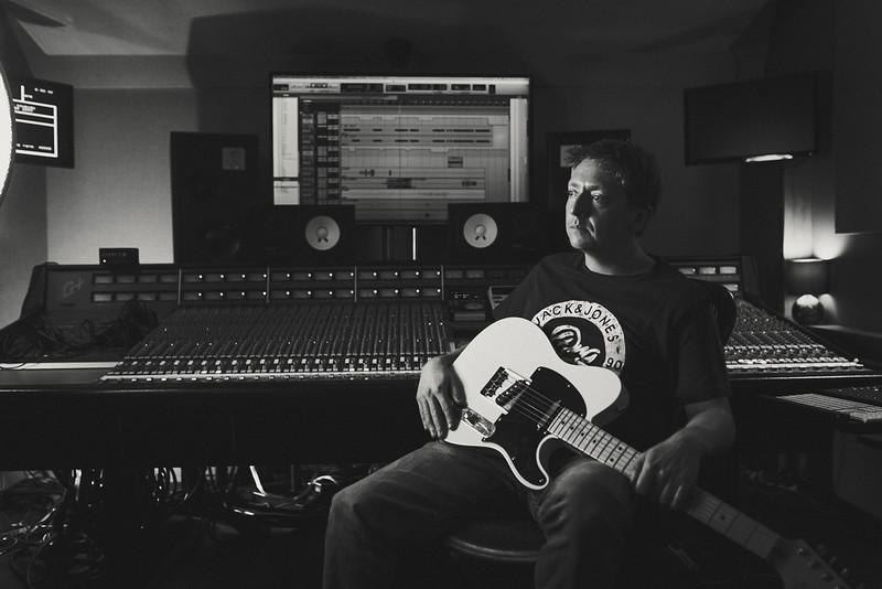 Matt Ball Studio-4-2.jpg