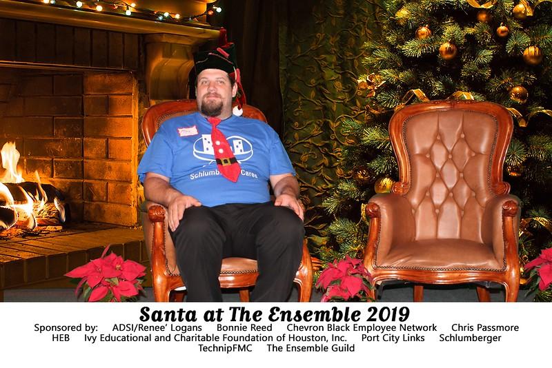 2019-12-15_12-47-38.jpg
