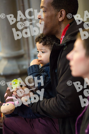 Bach to Baby 2018_HelenCooper_Sydenham-2018-02-14-18.jpg