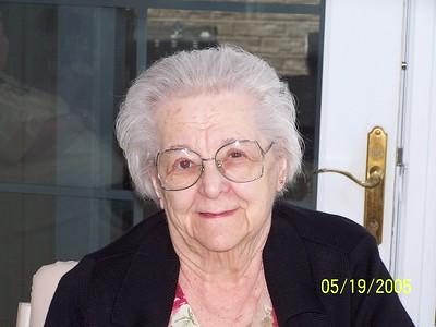 2008 Pics