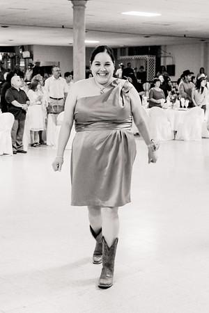 Tijerina Wedding