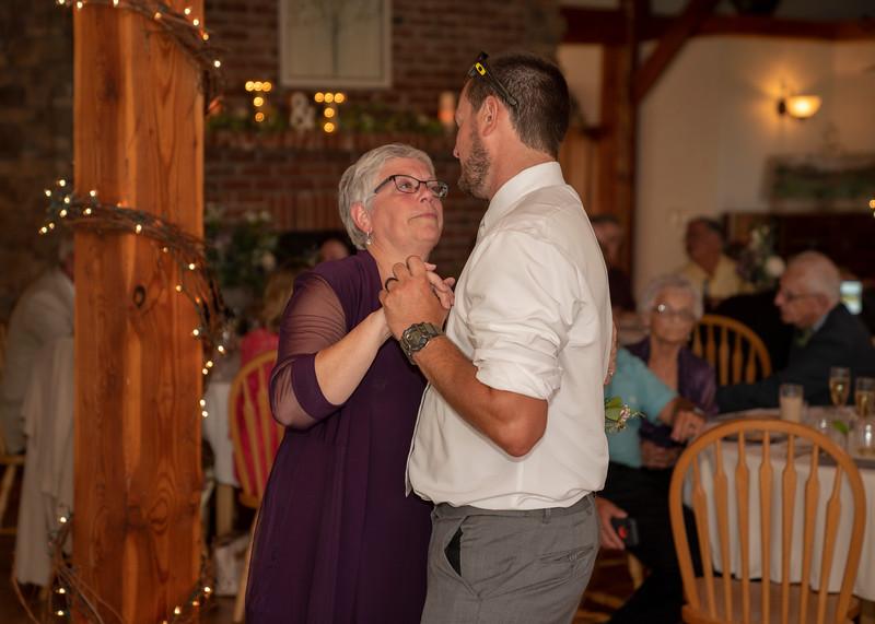 Hartman-Wedding-r-0706.jpg