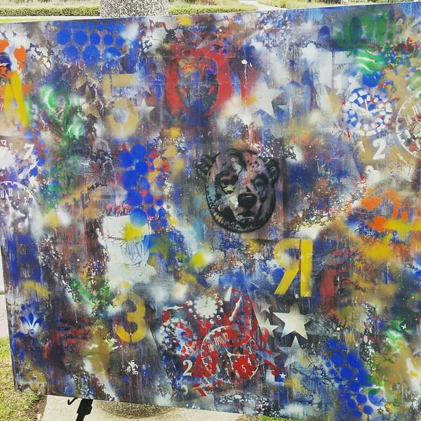 IMG_20150522_143321_resized_1.jpg