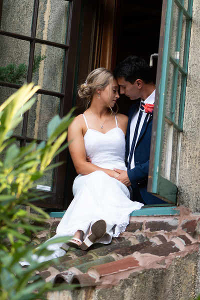 weddings (158 of 485).jpg
