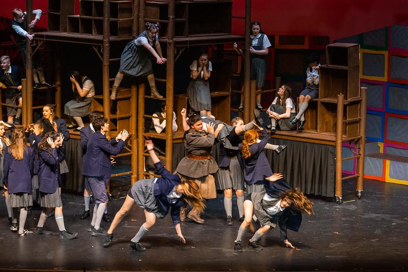 Matilda - Chap Theater 2020-139.jpg