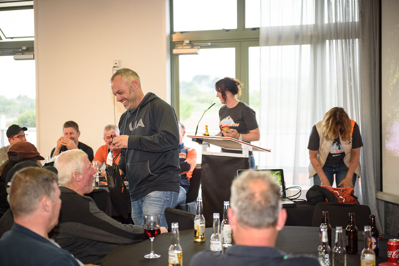 2019 KTM New Zealand Adventure Rallye (1354).jpg