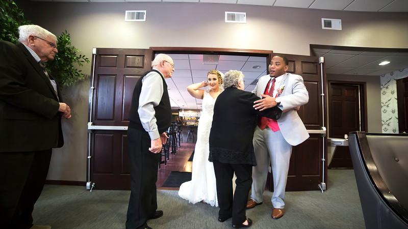 Laura & AJ Wedding (0872).jpg