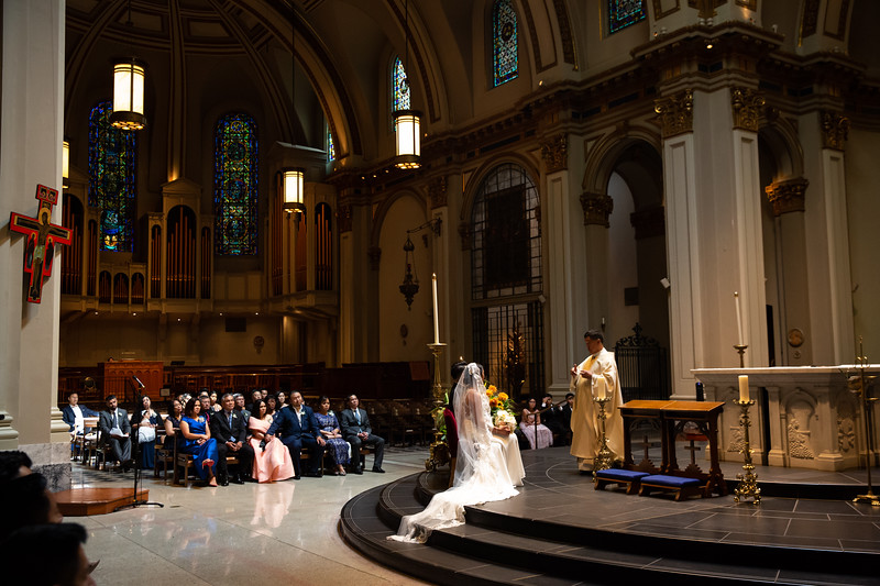 Wedding (792 of 1502).jpg