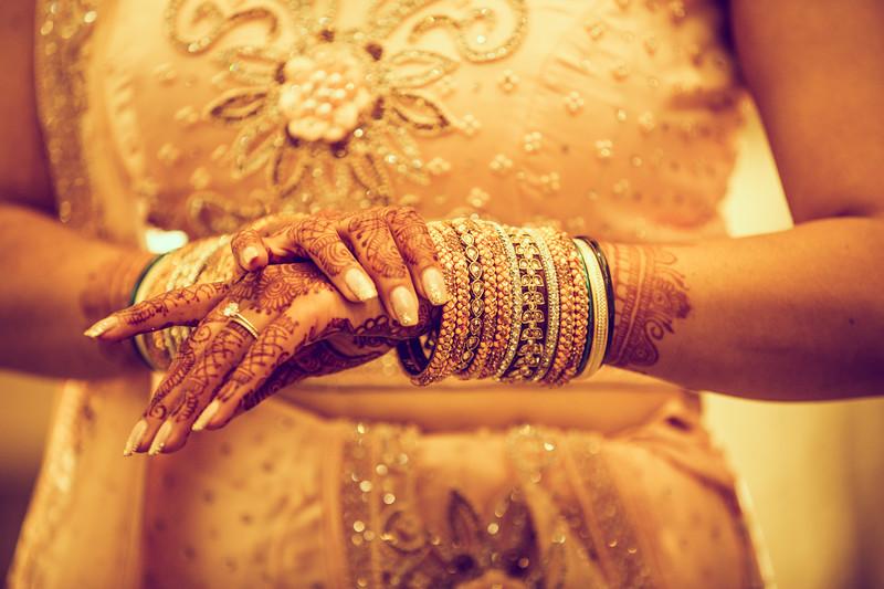Wedding-2628.jpg