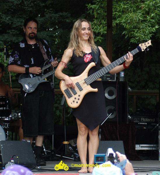 Phila Folk Fest- Sun 8-28 448 Tempest Showcase.JPG