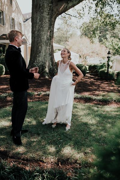 Morgan & Zach _ wedding -1272.JPG