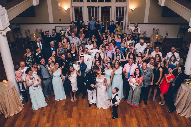 Philadelphia Wedding Photographer - Bernreuther-811.jpg