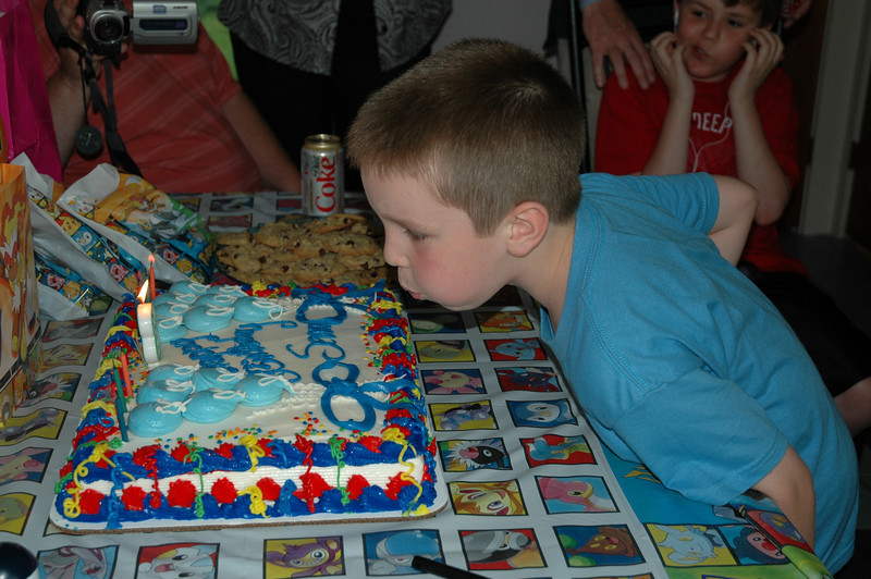 Sean's birthday party 031.JPG