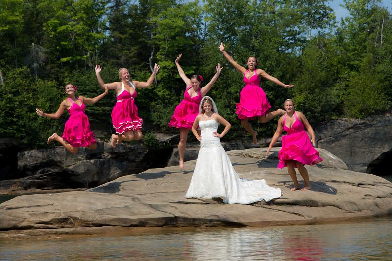 Tim and Sallie Wedding-0598.jpg