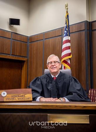 Judge Marquart