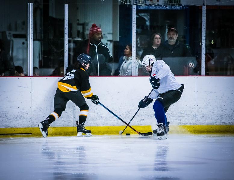 Bruins2-21.jpg