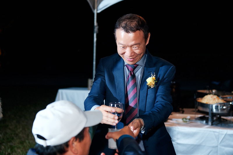 20190323-子璿&珞婷婚禮紀錄_1022.jpg