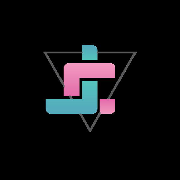 JC logo PNG-05.png